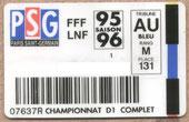 1995-96