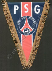 PSG (Moyen format 3)