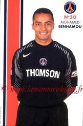 BENHAMOU Mohamed  05-06.jpg