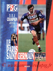1994-07-xx - 3.2.1 champion (Book Event, 113 pages)