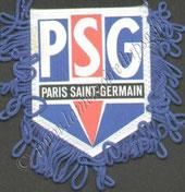 PSG09 (Bleu 1)