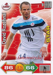 2011-12 - Football Cards N° 125 - David ROZENHAL (2005-07, PSG > 2011-12, Lille) (Star).jpg
