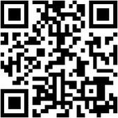 QR Code für Smartphone