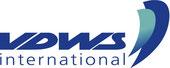 Mitglied im Verband Deutscher Wassersportschulen