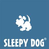 Becopets Becothing Hundezubehör bio