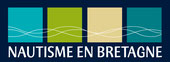 Nautisme en Bretagne