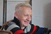 Fritz Gaisböck