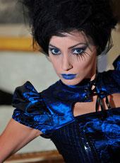 Valentina I