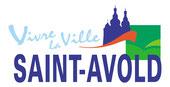 Ville de Saint-Avold