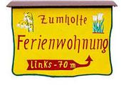 Ferienwohnung Glottertal, Ferien, Urlaub, Breisgau