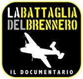 Il marchio ufficiale del documentario