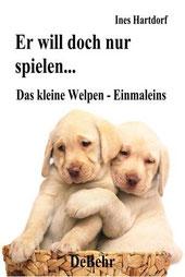 "Mein ""Erstlingswerk"""