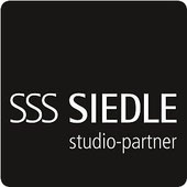 Siedle Studio-Partner