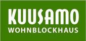 Blockhaus Hersteller in Finnland