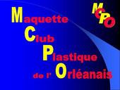 MCPO Maquettes