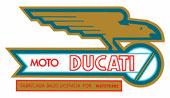 Logo bajo licencia Mototrans
