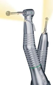 kavo インプラントサージェリー 外科用インスツルメント&システム