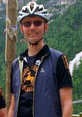 Jürgen Preller
