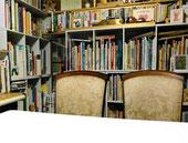 ab-絵本塾教室風景の画像