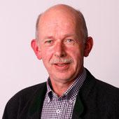 Andreas Schlichting