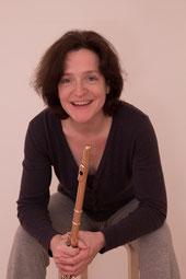 Stefanie Schrödl