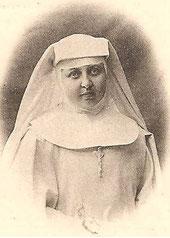 Cécile de Meeûs
