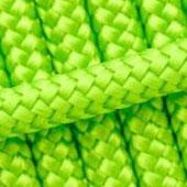 neon green 10 mm