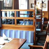 Meyers Gasthaus Maschen, Seevetal, Gaststube