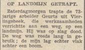 19-5-1947 Het Nieuwsblad van het Zuiden