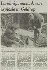 19-3-1977 Het Vrije Volk