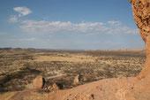 Da unsere Anwendungen für Sie wie ein kleiner Urlaub sein sollen, hab ich hier ein paar Bilder aus unserem Namibia Urlaub ausgewählt :-)