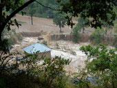 Hochwassernachrichtendienst