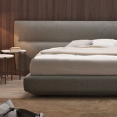 LETTO DOLLY /// ESTEL