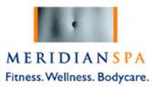 Wellness Berlin - Meridian Spa Spandau Arcaden