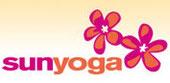 Sun Yoga - Pilates in Friedrichshain