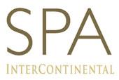 SPA InterContinental Berlin - Wellness Charlottenburg