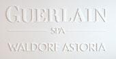 Wellness Berlin Charlottenburg - Guerlain Spa im Waldorf Astoria