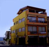Appartamenti per le vacanze a Santa Teresa di Riva