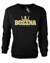balkanshirts, balkan, crewneck, pullover, sweater, sweatshirts, sweatshirts, fashion, outfit, apparel, yugo, yugoslavia, jugoslawien, balkanapparel, lady, ladies, damen, girlie, girly, woman, women