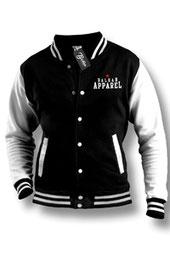 balkanshirts, balkan, jacke, jacket, college, college jacket, varsity jacket, apparel, yugo, yugoslavia, jugoslawien, balkanapparel, herren, men, man, male, female, unisex, damen, girlie, women, women, ladies