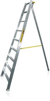 59-225 Industry Agricultural ladder