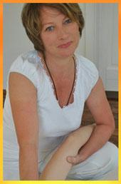 Inge Katharina Haider, Shiatsu, http://shiatsu-haider.jimdo.com
