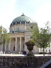 St. Blasien
