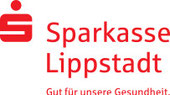 Sparkasse Lippstadt REVITALIS GmbH