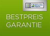 Zell am See Kaprun - Bestpreis Garantie