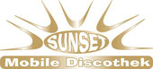 Sunset DIE! Mobile Discothek