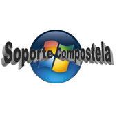 Soporte Compostela, Juarez #251 Ote. Compostela, Nayarit.