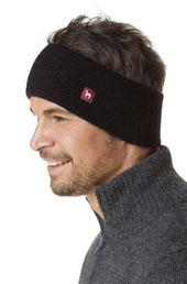 Alpaka Stirnband