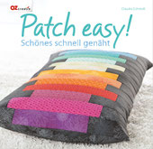 Patch Easy Claudia Schmidt