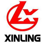 xinling moto logo